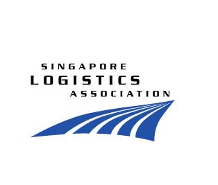 HIỆP HỘI LOGISTICS SINGAPORE